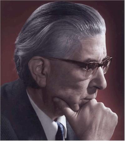 پروفسور محسن هشترودی